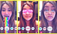snapchat free chat