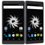 Yu Yureka Note launched in India