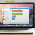 Signal Messenger for Desktop with End-to-end Encryption Now Available to All