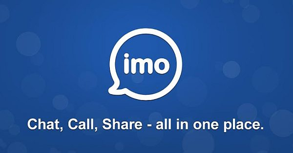 How to Install IMO Messenger App - Download IMO Messenger