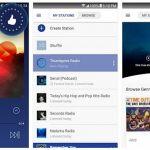 Download Pandora Internet Radio App and enjoy Free Music