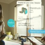 Download best Facebook Messenger Chatbots