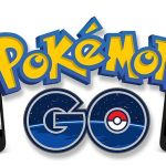 Download Pokemon Go and Choose your PokemonGo Team