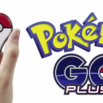 Where to Buy Pokémon Go Plus