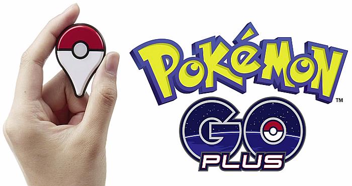 Where to Buy Pokémon Go Plus