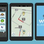 Get the Best out of Waze: The Largest Navigation App