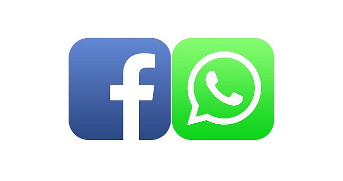 Whatsapp Vs Facebook Messenger The Good The Bad | Holidays OO