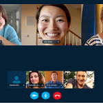 Download Skype Messenger and Know Best Features