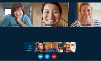 skype-messenger-features