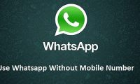 whatsapp-messenger-number