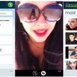 How Keek 'Social Video' App works