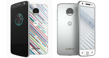 Moto X 2016 Coming Soon with Snapdragon 820