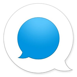 4talk-messenger-logo
