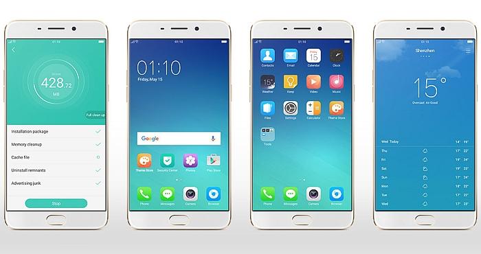oppo-f1-plus-smartphone