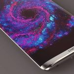 Samsung Galaxy S8 – What to Expect from New Samsung's Smartphone