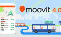 moovit app