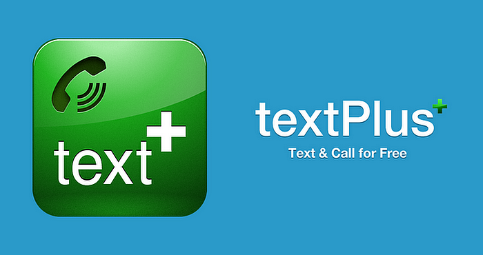 Download TextPlus