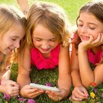 When are Children Ready for Smartphones?