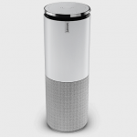 Lenovo Smart Assistant: Clever Column