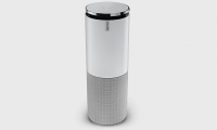 lenovo-smart-assistant-clever-column