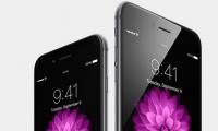Apple s Retina screens