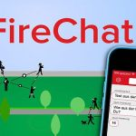 Is FireChat Messenger the Worst Messaging App on the Market?