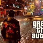 What is waiting for you in upcoming GTA 6 Game?