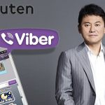 Viber has launched a E-commerce system in their App