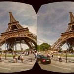 Best 4 VR Virtual Reality Apps for your Smartphones