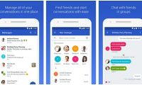 android-messages-google-messenger