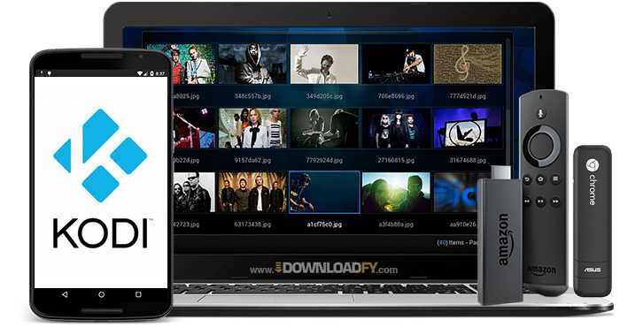 Download Kodi and Watch Free Movies and TV Series Online download kodi for pc windows iphone android mac amazon raspberry pi 2