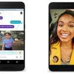 Google updated its Photo and Duo Apps to reduce Data Bandwidth