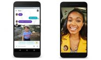 google photo duo