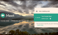 Google-Hangout-MEET-CHAT