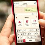 Westpac now allows Customers to Make Payments from within Messaging Apps