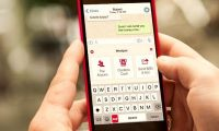 Westpac Make Payments Messaging Apps