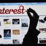 Pinterest blocked in China which is another hit to Social Media by China
