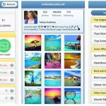 Download Instafollow: the best Watchman for your Instagram Account