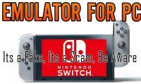 fake-Nintendo-Switch-emulators