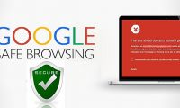 google-SafeBrowsing