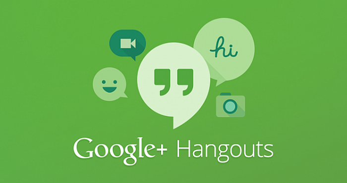 Google Hangouts Download Messenger Apps