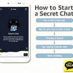 Download KakaoTalk Messenger and the New Opt-In Encryption Privacy