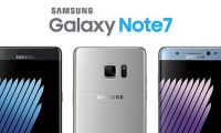 samsung-galaxy-note-7-relaunch