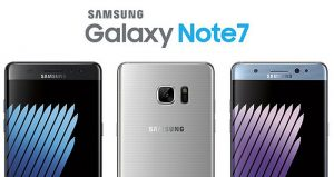 samsung galaxy note  relaunch