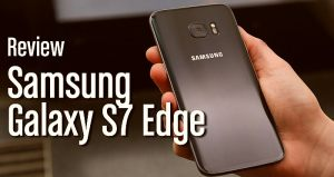 samsung galaxy s edge