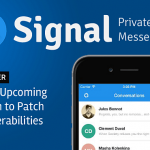 What makes Signal more Secure than WhatsApp