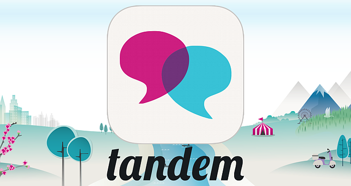 Download Tandem Download Messenger Apps