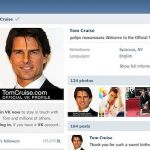 VK Social Network to Support Microsoft Office Documents