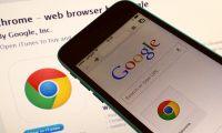 Chrome-for-iOS
