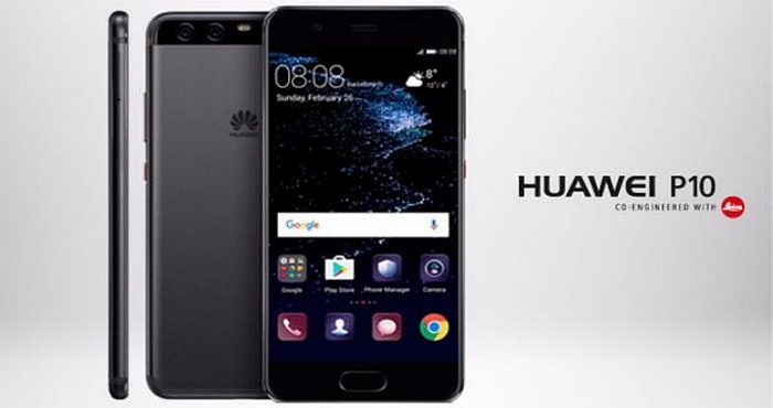 Looking for Messenger Apps for Huawei P10 smartphone?
